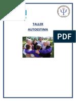CHARLA AUTOESTIMA.docx