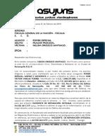 01 Poder (Nelida Orozco Santiago).pdf
