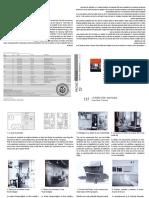 Catoptrico_137_Lecturas La Buena Vida, I Abalos.pdf