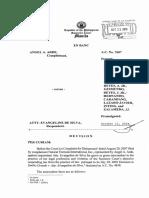 7607.pdf