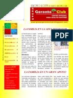 Publicación GGC