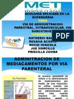 Trabajo Farmacologia (1)