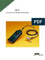vibration-meter.pdf