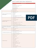 curso_cajero_bancario_presencial.pdf
