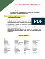 libro-de-plantas-medicinales-2005.pdf