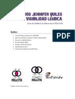 III Premios j Quiles