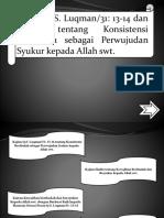 Agama PP V2.pptx