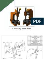 ARBOR PRESS DRAWINGS.pdf