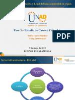 Fase 3 Estudio de Caso en Colombia_Grupo 358037 Final