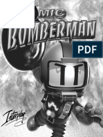 Atomic-Bomberman Misc Win en Quickstart