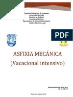 9. Asfixia.docx
