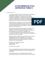 262769611-Curso-de-Derecho-Civil-Contratos-Tomo-II-Dr-Walter-Kaune-Ar (1).doc