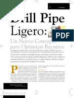 05-09 Drill Pipe
