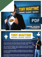 apresentação consultor.pdf