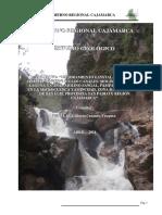 Informe_Geologico_-_San_Miguel[1].pdf