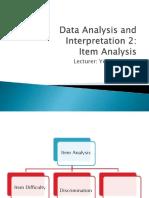 topic8dataanalysisandinterpretation2-140826195404-phpapp01