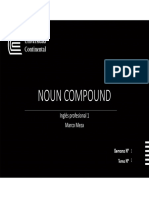 01_2_noun_compound_IP1_2019_1.pdf