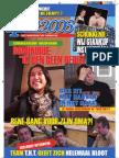 41422006 - Eindhovense School Afstudeer roddelblad