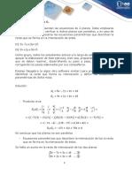 ejercicio 6_Colaborativo_JuanFernandez.docx
