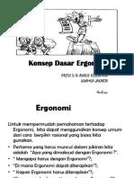 ergnomic