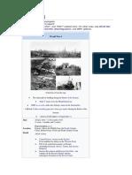 World War I - Cópia