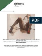 A Szex antikézikönyve