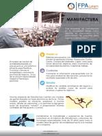 eBook Manufactura 2