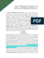Solictud de Divorcio Arcadio Ortíz (1)
