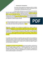 REFRIGERACIÓN Y ENFRIAMIENTO.docx
