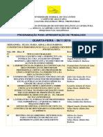 Programação - APRESENTAÇÃO DE TRABALHOS.pdf