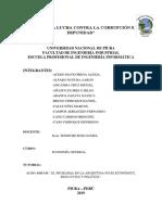 ECONOMIA-G1.docx