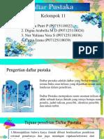 Bahasa Indonesia Edit Fone
