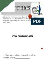 workethicspowerpoint-170829002133
