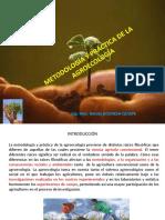 Agricultura sost. 2.pptx