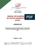 Manual Elaboracion Textos v002