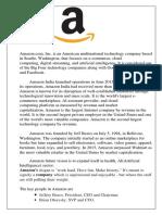 Amazon_india kyc.docx