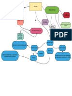 PRINCIPIOS GENERALES DE LA BIOLOGIA.pdf