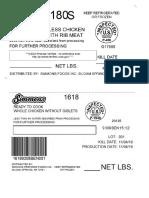 108-2019-labels