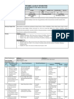 rps-evaluasi-pembelajaran-pendidikan informatika.docx