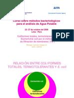 Coliformes totales y termotolerantes.pdf