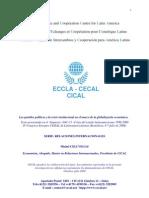 Los partidos políticos_crisis_globalización