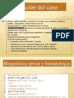 CASO-CLINICO-DE-ARTRITIS-REUMATOIDEA.pptx