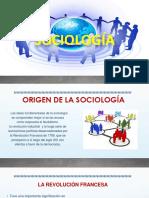 SOCIOLOGÍA.pptx