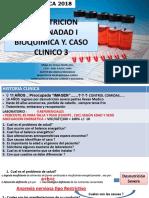 N°03 CASO CLINICO 3.pptx