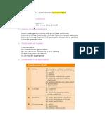 ENAM CARDIOLOGIA.docx