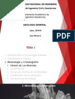 G_General_3_UNI-FIC_2018.pptx