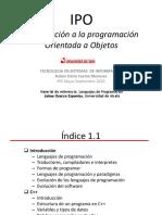 Clase1-Introducción-19B