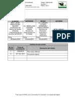 manual-del-sistema-de-gestion.pdf