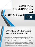Control, Govern-wps Office