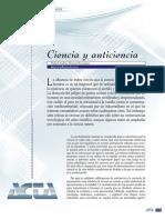 Alemañ Berenguer, Rafael A. - Ciencia y anticiencia.pdf